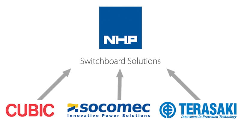 NHP-Switchboard-Solutions