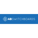 AB-Switchboards