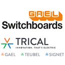 Gael-Switchboards