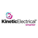 Kinetic-Electrical