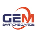 GEM-Switchboard