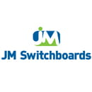 JM-Switchboards-Electrical