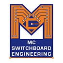 MC-Switchboard-Engineering