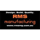 RMS-Manufacturing