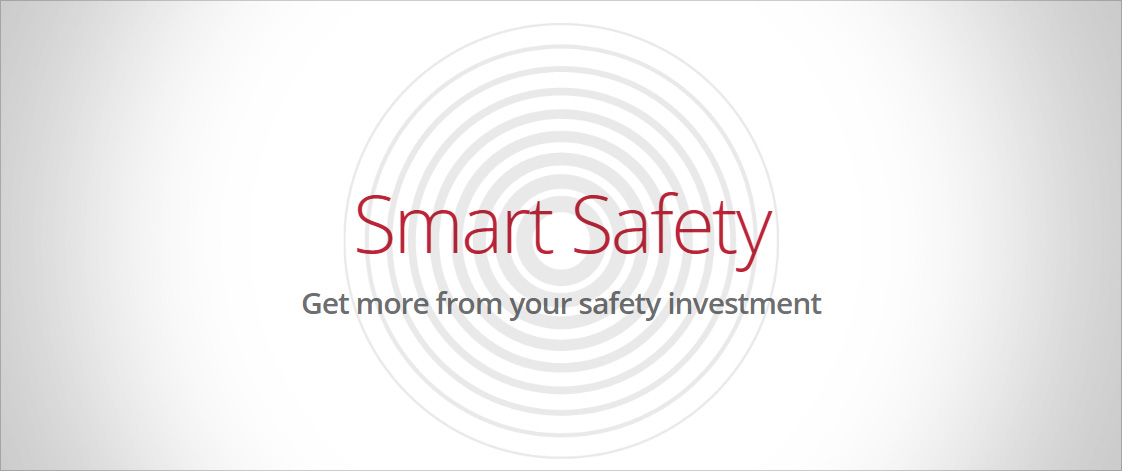 Smart-Safety-eBook